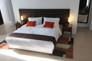 Special Offer - King Room