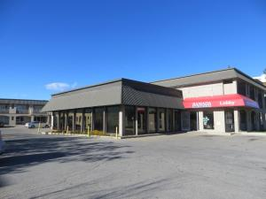 Photo of Ramada Limited Calgary