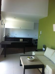 Photo of Los Sabinos Suite 1