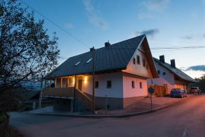 Photo of Holiday Home Planina