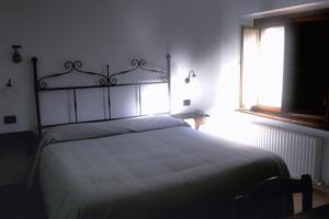 Agriturismo Le Selve, Country houses  Comunanza - big - 6