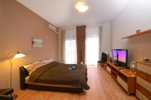Lifestyle Baby Friendly Apartman