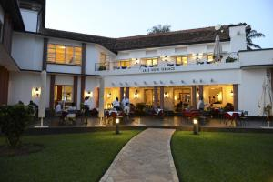 Photo of Laico Lake Victoria Hotel