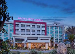 Photo of Mercure Palu