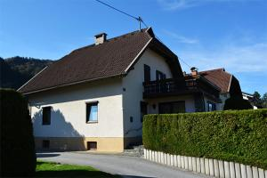 Photo of Ferienhaus Angelika