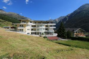 Photo of Hotel Appart Peter
