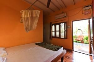 Photo of Archana Guest House