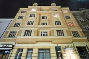 Photo of Hotel Pension Baronesse