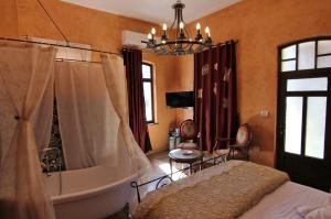 Photo of Atelier Luxury Rooms