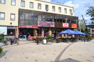 Photo of Center Hotel Imatra