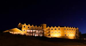 Photo of Las Dunas Hotel
