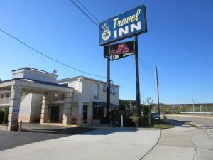 Photo of Travel Inn Augusta