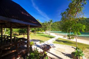 Photo of Secret Paradise Resort & Turtle Sanctuary