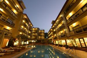 Photo of Deltin Suites
