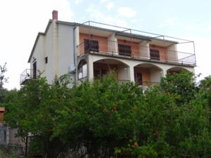 Photo of Apartmani Severin Mrsić