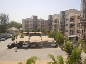 Photo of Sigma Apartments Limited