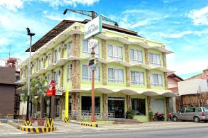 Photo of Isabel Suites