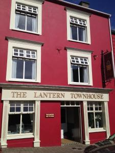 Photo of The Lantern Townhouse