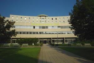 Photo of Kolej Akademie