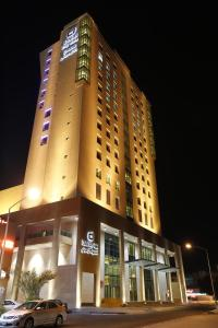 Photo of Dalal City Hotel