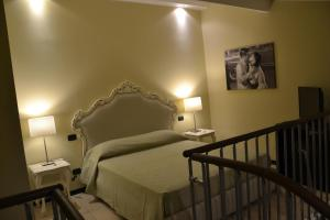Hotel Art & Jazz Hotel, Catania