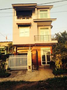 Photo of Vang Anh Homestay