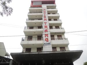 Photo of Huyen Trang Hotel