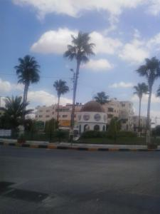 Photo of Irbid Guest House