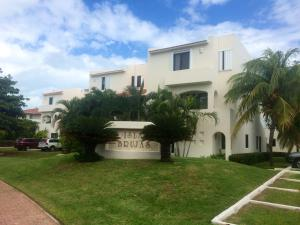 Photo of Cancun House Apartment   Isla Dorada