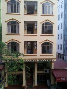 Photo of Thang Long Family Homestay