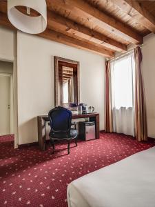 Dimora Diana's Rooms & Suites, Verona