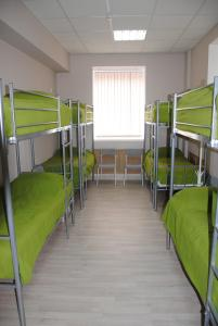Photo of Zdorovy Gorod Hostel
