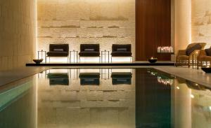 Bulgari Hotel Milano - 53 of 72