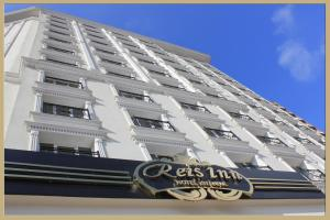 Photo of Reis Inn Hotel