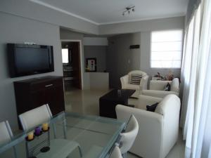 Duplex Apartment