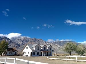 Photo of The Ranch Motel