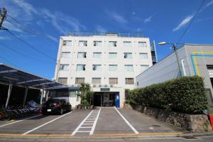 Photo of Hotel Chrysantheme Kyoto