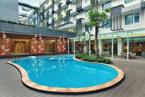 Photo of Mercure Jakarta Sabang