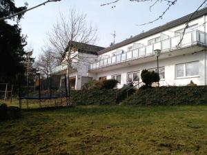 Photo of Hotel Garni Am Bowenberg