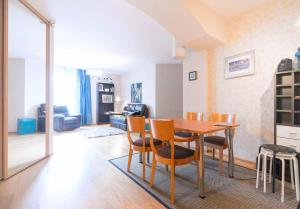 Photo of Old Town Lux Apartment