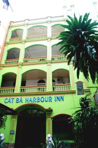 Photo of Cat Ba Harbour Inn Hotel