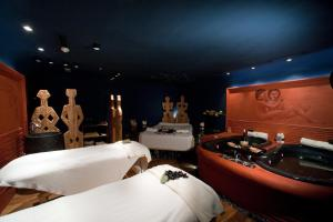 Hotel ADLER Thermae Spa & Relax Resort (17 of 33)