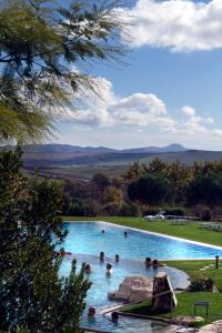 Hotel ADLER Thermae Spa & Relax Resort (19 of 33)