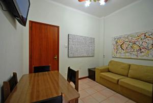 Photo of Copacabana Apartament 796