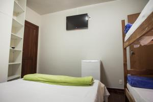 Comfort Double Room with Bathroom