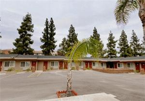 Photo of Americas Best Value Inn San Bernardino