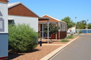 Photo of Karratha Village