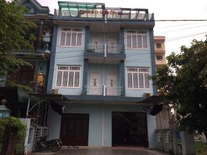 Photo of Thanh Tuyen Guesthouse