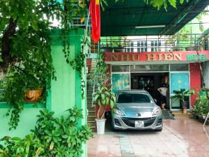 Photo of Nhu Hien 2 Guesthouse