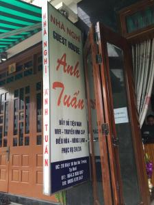 Photo of Anh Tuan Guesthouse
